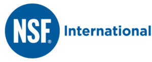 nsf-blue-mark-horizontal-international-text
