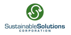ssc-logo-spacer