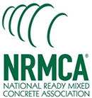 nrmca_logosmall